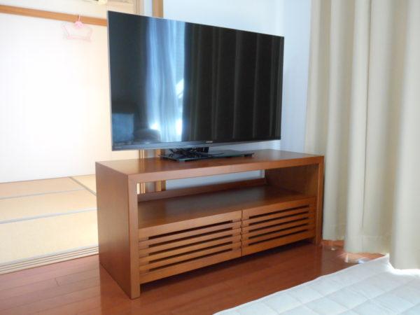 テレビボード1150